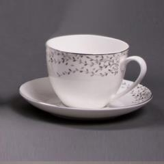 Rental store for Vine Coupe Cup   Saucer in Toronto Ontario