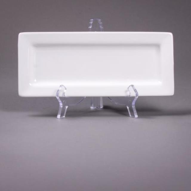 Where to find Platter White Rect 10X5 Rim in Toronto