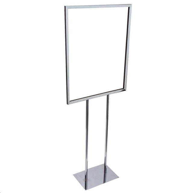 Rent Easels & Sign Holders
