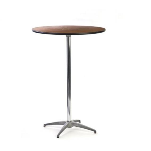 Where to find Table Cruiser Wood 30  Round  3 Pts in Toronto