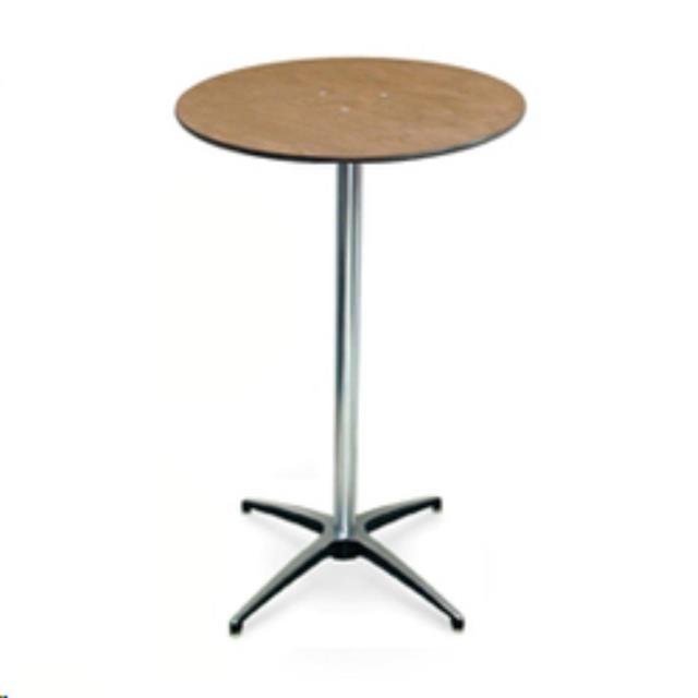 Where to find Table Cruiser Wood 24  Round  3 Pts in Toronto