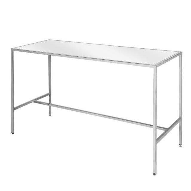 Where to find Table, Communal - Plexi White in Toronto