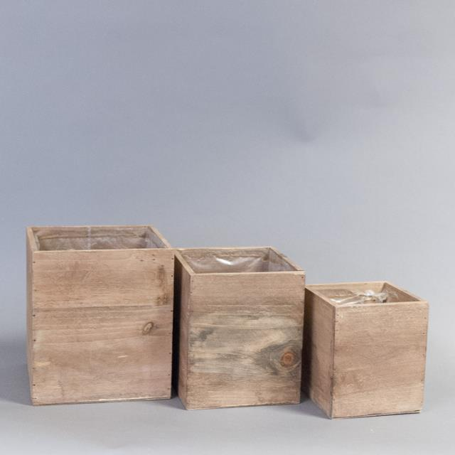 761d238b317 Where to find Shelf Display Cube Wood Small in Toronto