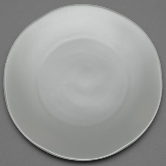 Where to find Smoke Grey Dinnerware in Toronto