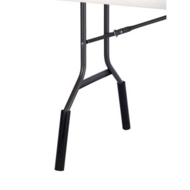 Where to find Table Leg Extension-For Slim in Toronto