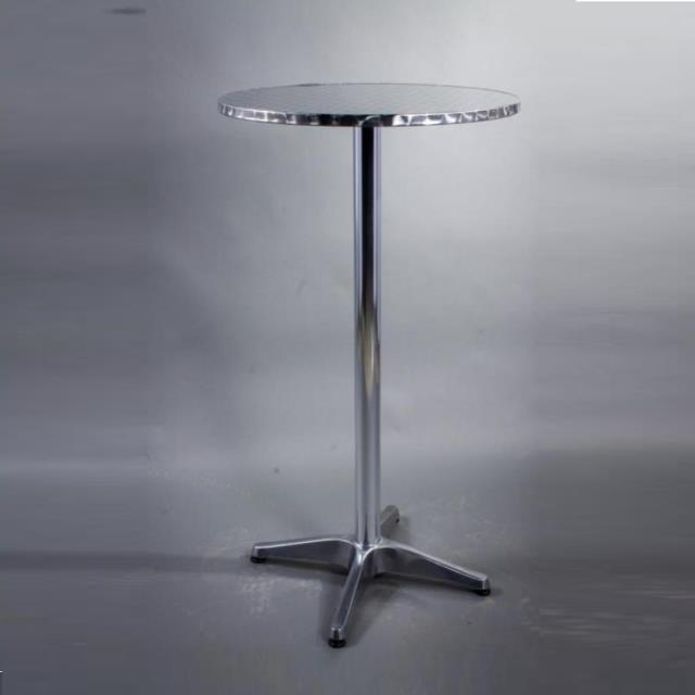 Where to find Table Cruiser Stainless Steel in Toronto