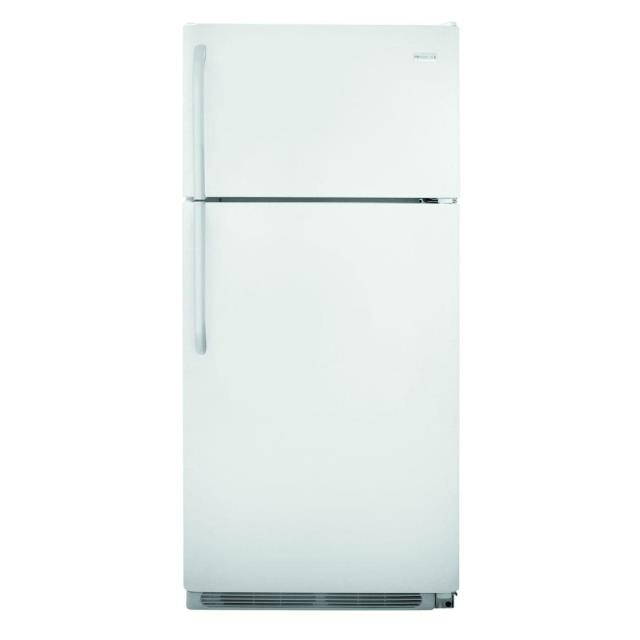 Where to find Refrigerator-Household in Toronto
