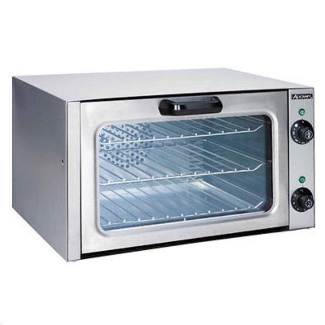 Where to find Convection Oven-Small Table Top in Toronto