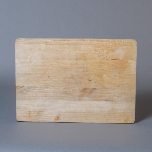 Where to find Carving Board  Wood, Small in Toronto