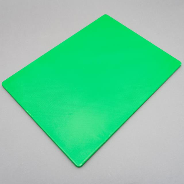 Where to find Carving Board  Green, Plastic in Toronto