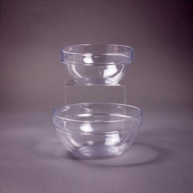 Where to find Glass Salad Bowl-9 in Toronto