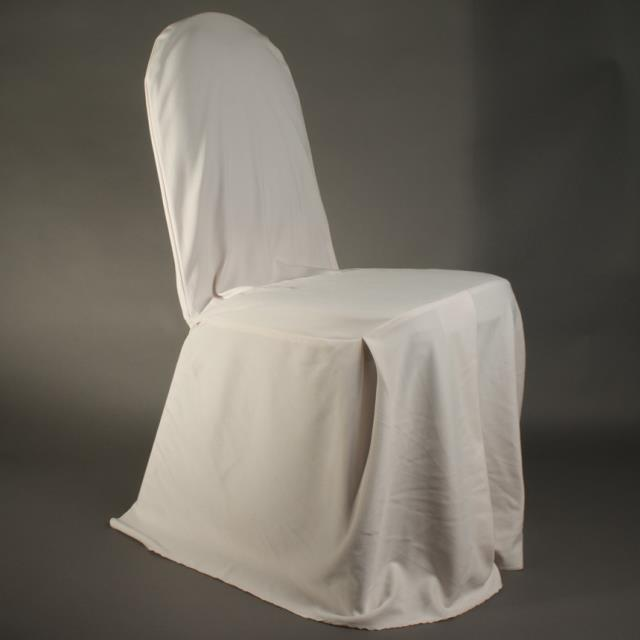 Where to find Chair Cover-Ivory in Toronto