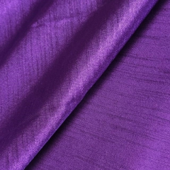 Rental store for Duplicity Purple Table Runner in Toronto Ontario