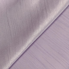 Rental store for Duplicity Lilac Table Runner in Toronto Ontario