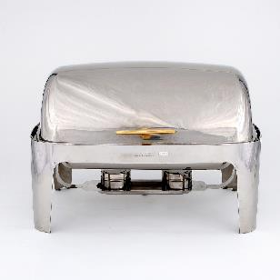 Rent Chafing Dishes